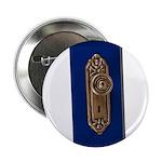 Retro Doorknob 2.25
