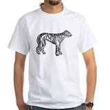 Cute Tiger images Shirt