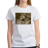Black-Footed Ferret Tee