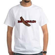 Big Chorizo Shirt