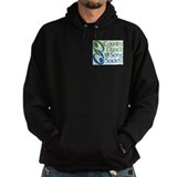 Cute Country dance Hoody