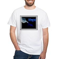 its magic Shirt