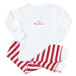 Pastel SIGN BABY SQ Blanket Wrap