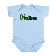 O'Sullivan Family Infant Bodysuit