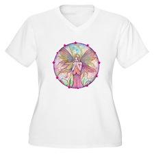 Wildflower Fairy T-Shirt