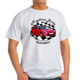Hyundai Veloster T-Shirt