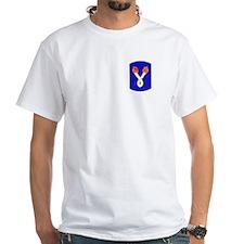3rd BATTALION, 82nd ARTILLERY Shirt