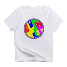 Gluten free Infant T-Shirt