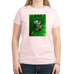 treefrog I Women's Light T-Shirt