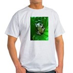 treefrog I Light T-Shirt