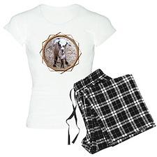 Butterscotch Pajamas