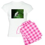 treefrog III Women's Light Pajamas