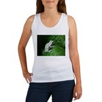 treefrog III Women's Tank Top