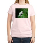 treefrog III Women's Light T-Shirt