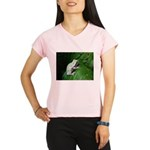 treefrog III Performance Dry T-Shirt