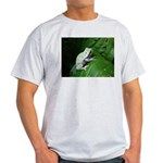 treefrog III Light T-Shirt