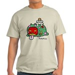 PeRoPuuu7 Light T-Shirt