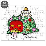 PeRoPuuu7 Puzzle
