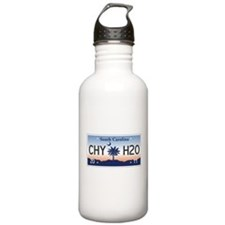 Chilly Water Water Bottle