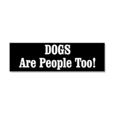 Gifts for Dogs Are People Too | Unique Dogs Are People Too Gift Ideas ...