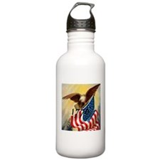 1776 SPIRIT OF™ Water Bottle