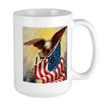 1776 SPIRIT OF™ Large Mug