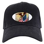 1776 SPIRIT OF™ Black Cap