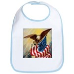 1776 SPIRIT OF™ Bib