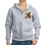 1776 SPIRIT OF™ Women's Zip Hoodie