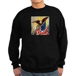 1776 SPIRIT OF™ Sweatshirt (dark)