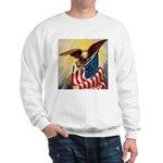1776 SPIRIT OF™ Sweatshirt