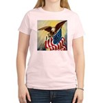 1776 SPIRIT OF™ Women's Light T-Shirt