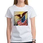 1776 SPIRIT OF™ Women's T-Shirt