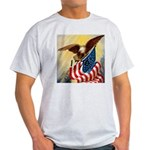 1776 SPIRIT OF™ Light T-Shirt