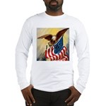 1776 SPIRIT OF™ Long Sleeve T-Shirt