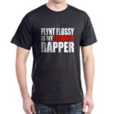 Flynt Flossy Dance T-Shirt