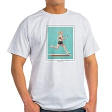 Flying Fiona T-Shirt