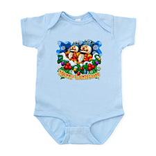 The Nutcracker Special (7 of 7) Infant Bodysuit