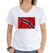 Flag of Trinidad and Tobago Shirt