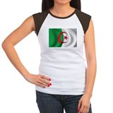 Flag of Algeria Tee