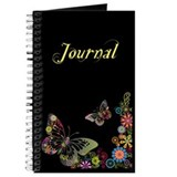 Lupus Journal