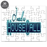 house call Puzzle