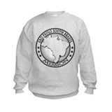 Sao Paulo South Brazil LDS Mi Sweatshirt