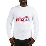 PANDA Kids Dark T-Shirt
