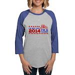 PANDA Value T-shirt