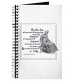 Jane Austen Chaperon Journal