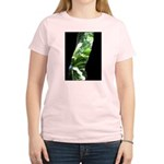 .straight-thru. Women's Light T-Shirt