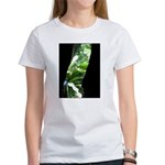 .straight-thru. Women's T-Shirt