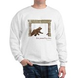 Winter's Tale Shakesbear Jumper