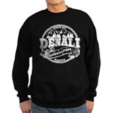 Denali Old Circle Sweatshirt